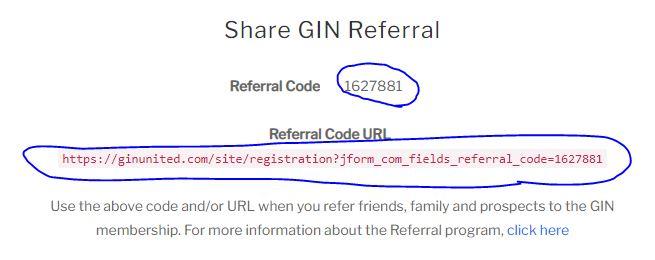 عضویت در شبکه جهانی اطلاعات