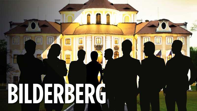اعضا گروه بیلدربرگ چه کسانی هستند؟